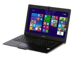 Ноутбук DEXP Athena T143