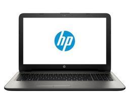 Ноутбук HP 15-ac022ur