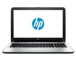 Ноутбук HP 15-ac040ur