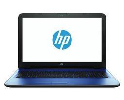 Ноутбук HP 15-ac042ur