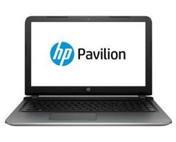 Ноутбук HP PAVILION 15-ab053ur