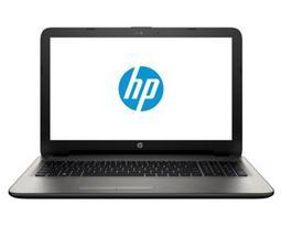 Ноутбук HP 15-af025ur