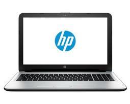 Ноутбук HP 15-af026ur