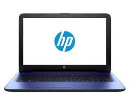 Ноутбук HP 15-af028ur