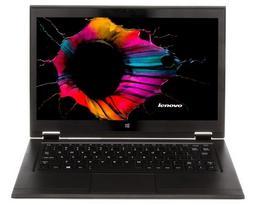 Ноутбук Lenovo LaVie Z 360