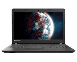 Ноутбук Lenovo IdeaPad 100 14