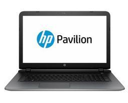 Ноутбук HP PAVILION 17-g001ur