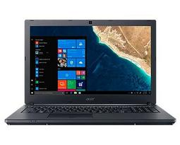 Ноутбук Acer TravelMate P2 TMP2510-G2-MG-59MN