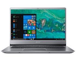 Ноутбук Acer SWIFT 3 SF314-54-38H4
