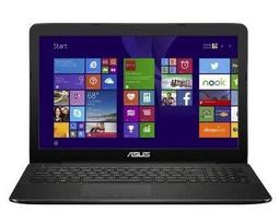Ноутбук ASUS X554LA
