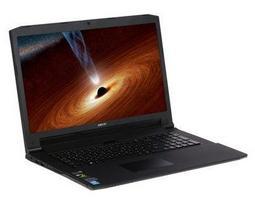 Ноутбук DEXP Ares E112