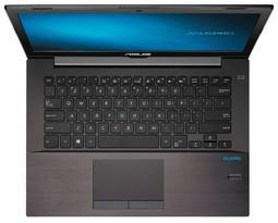 Ноутбук ASUS PRO P5430UF