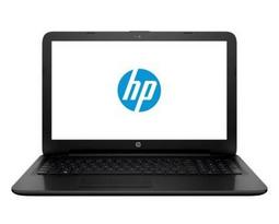 Ноутбук HP 15-af123ur
