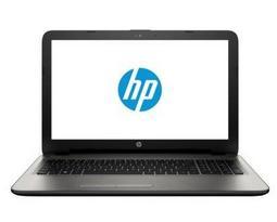 Ноутбук HP 15-af115ur