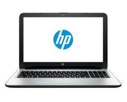 Ноутбук HP 15-af106ur