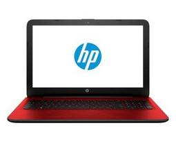 Ноутбук HP 15-af112ur