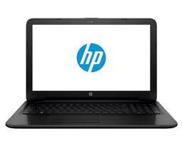Ноутбук HP 15-ac070ur