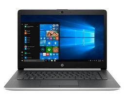Ноутбук HP 14-ck0092ur