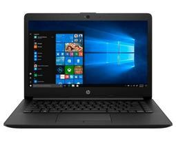 Ноутбук HP 14-ck0010ur