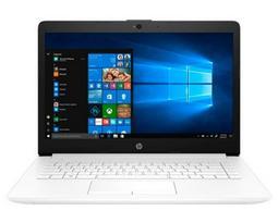 Ноутбук HP 14-ck0004ur