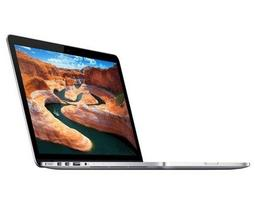 Ноутбук Apple MacBook Pro 13 with Retina display Early 2015 MF843