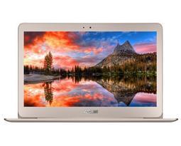 Ноутбук ASUS ZENBOOK UX305LA