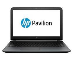 Ноутбук HP PAVILION 15-ab206ur