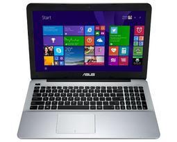 Ноутбук ASUS X555LP