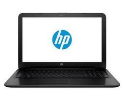 Ноутбук HP 15-ac132ur