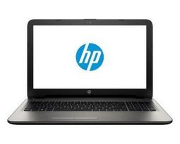 Ноутбук HP 15-ac117ur