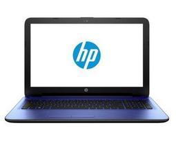 Ноутбук HP 15-ac600ur