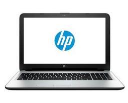 Ноутбук HP 15-ac123ur