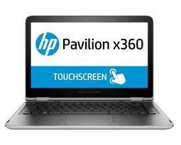 Ноутбук HP PAVILION 13-s100 x360