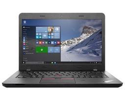 Ноутбук Lenovo THINKPAD Edge E460