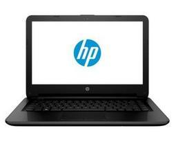 Ноутбук HP 14-ac100ur