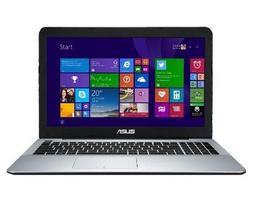 Ноутбук ASUS R556LN