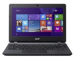 Ноутбук Acer ASPIRE ES1-131-C1NL