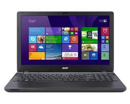 Ноутбук Acer Extensa EX2511G-P38F