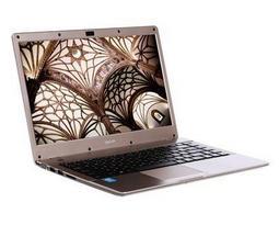 Ноутбук DEXP Athena T147