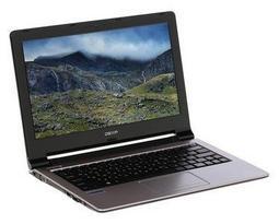 Ноутбук DEXP Athena T114