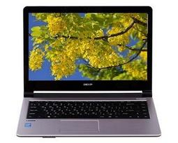Ноутбук DEXP Athena T106