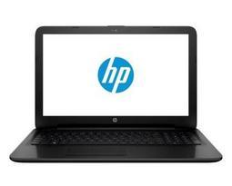 Ноутбук HP 15-af196ur
