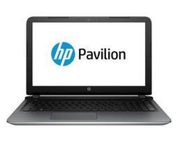 Ноутбук HP PAVILION 15-ab236ur