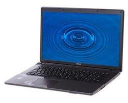Ноутбук DEXP Atlas H161