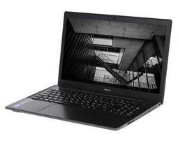 Ноутбук DEXP Achilles G108