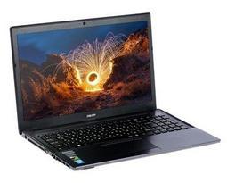 Ноутбук DEXP Achilles G109