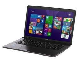 Ноутбук DEXP Achilles G115