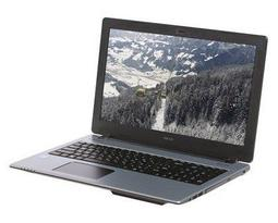 Ноутбук DEXP Aquilon O130