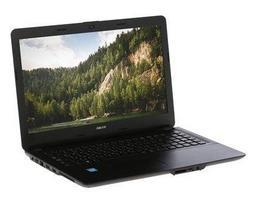 Ноутбук DEXP Aquilon O142