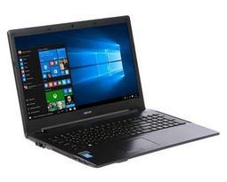 Ноутбук DEXP Aquilon O167